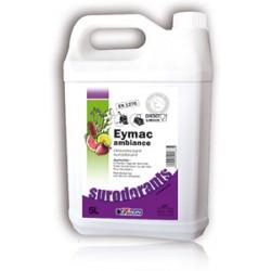 Eymac