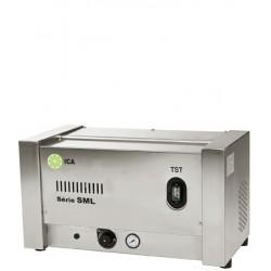 SML 150/30 TRi