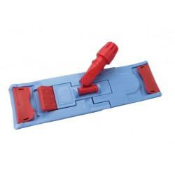Magnet languettes 40 x 11 cm