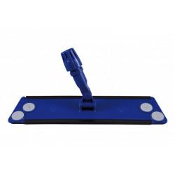Support Velcro polypropylène Basic 60 cm
