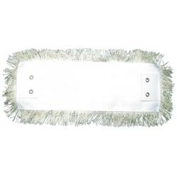 Coton/polyester 40 cm