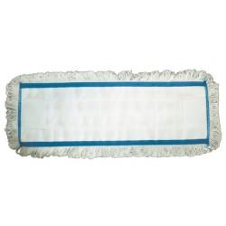 Coton/polyester Ring 50 cm