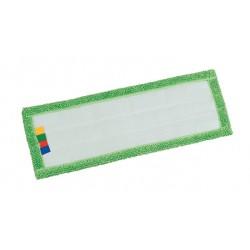 Verte avec molleton 60 cm