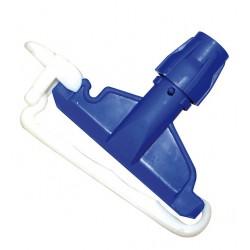 Pince bleue support Faubert Basic
