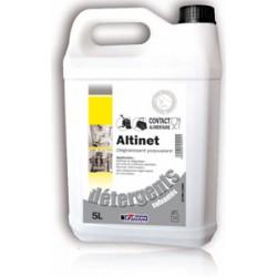 Altinet