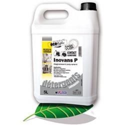 Inovans P