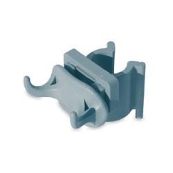 Porte outils en PPL (composé de 3 pièces)
