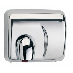 Sèche-mains à photocellule 2300 W