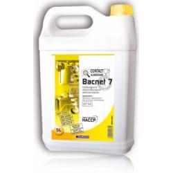 Bacnet 7