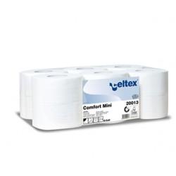 Papier toilette MINIJU