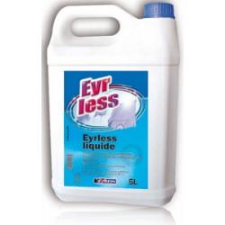 Eyrless liquide