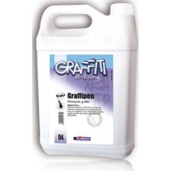Graffipen