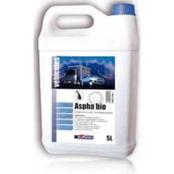 Aspha bio
