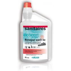 Renopur sanit hc