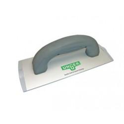 Porte-pad avec poignée