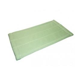 Microfibre Pad de nettoyage