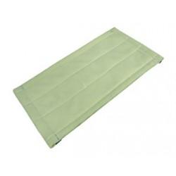 Pad microfibre lisse