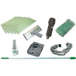 Nettoyage intérieur Kit Master