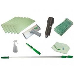 Nettoyage intérieur Kit