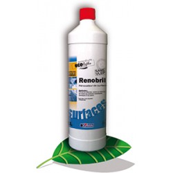 Renobril