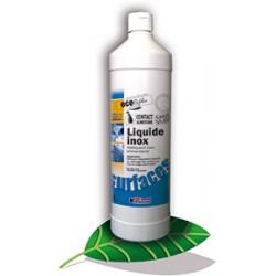 Liquide inox